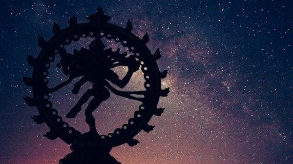 Astrologia.