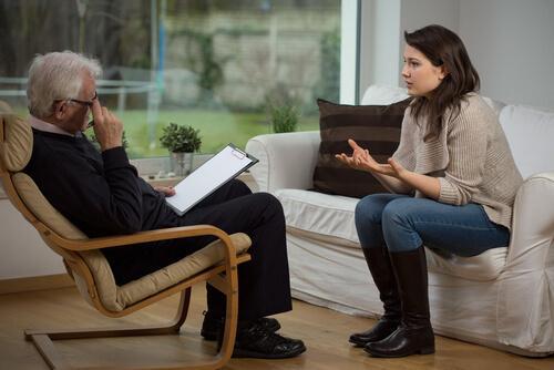 Wybrać właściwego psychologa - jak to zrobić?