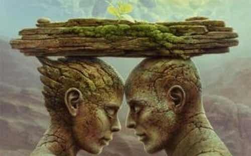 Zaufanie: spoiwo życia i dowolnego związku