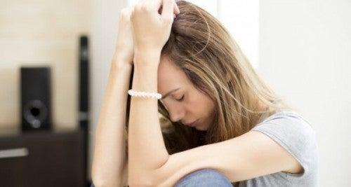 Chroniczne zmęczenie – objawy, przyczyny i leczenie