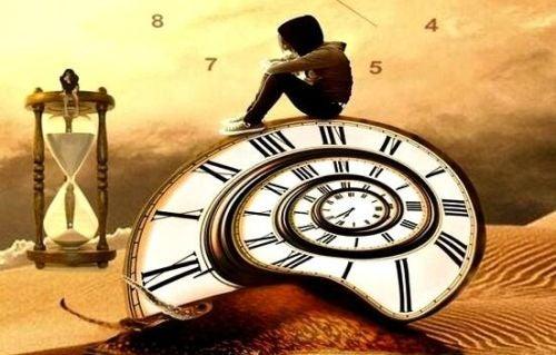 Nie marnować czasu - 7 sposobów by to osiągnąć
