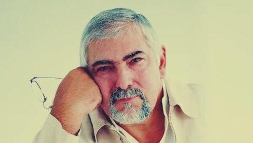 Jorge Bucay i jego interesujące cytaty