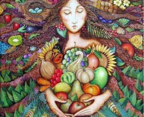 Jedzenie i emocje, jaki mają związek?