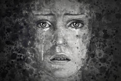 Depresja - wciąż tak niezrozumiana przez otoczenie