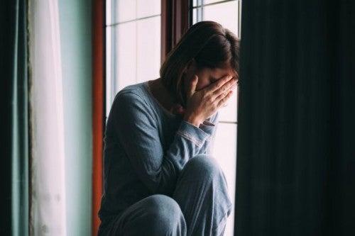 Zaburzenie adaptacyjne: czy jesteś przytłoczony problemami?