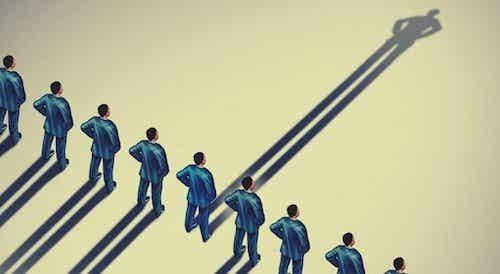 Osoby autorytarne i ich cechy według psychologii