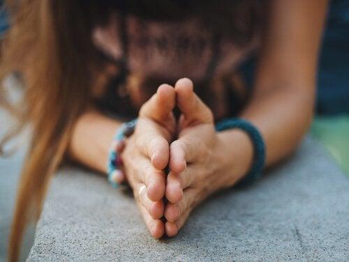 Być wdzięcznym każdego dnia – jak to zrobić?
