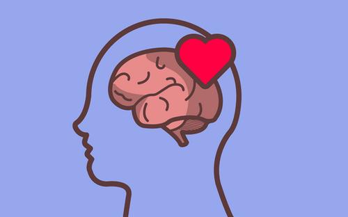 Mózg i serce - analfabetyzm emocjonalny