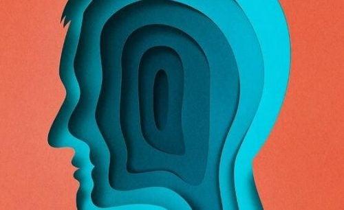 Natrętne myśli - techniki poznawczo-behawioralne