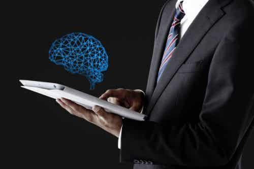 Nauka o mózgu: sposób na zrozumienie, jak działa umysł
