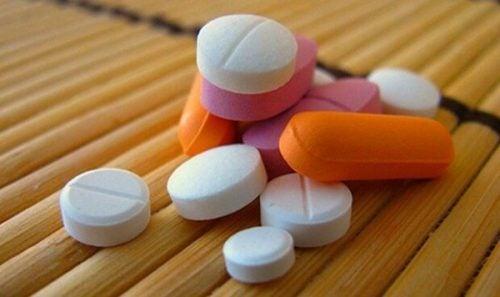 Opioidy: uzależniające leki. Zaczyna się od zwykłego bólu