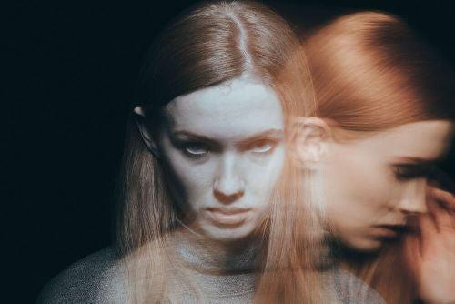 Osobowość bipolarna