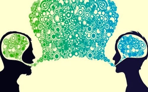 Kompetencje społeczne – lista najlepszych książek