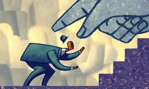 Zablokuj lub usuń znajomych: zimna strategia, aby zakończyć relacje