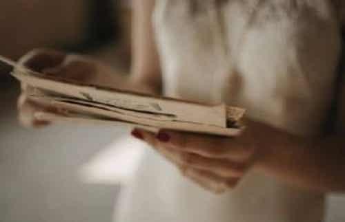 Zaskakujący pamiętnik, który matka znalazła w szufladzie nastolatka