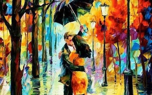 Cytaty o miłości – poznaj te najpiękniejsze