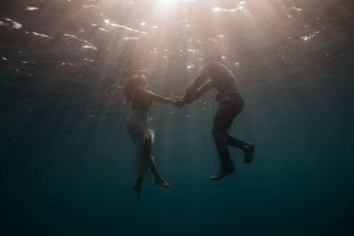Pożądanie seksualne – czy to problem gdy jest obniżone?