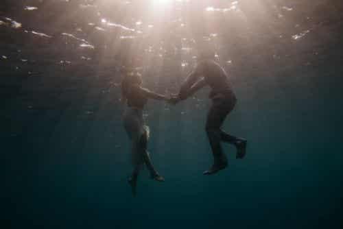 Pożądanie seksualne - czy to problem gdy jest obniżone?