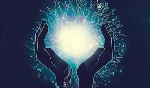Programowanie neurolingwistyczne (NLP) pomoże zmienić twoje życie