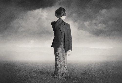 Samobójstwo, nieodwracalny ból dla ludzi pozostawionych za sobą