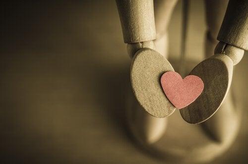 Współczucie – otwiera nasze serca i sprawia, że jesteśmy szczęśliwsi
