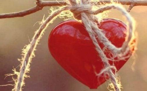Bycie silniejszym emocjonalnie – 7 sposobów jak to osiągnąć