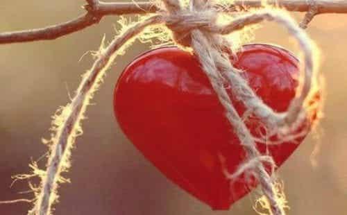 Bycie silniejszym emocjonalnie - 7 sposobów jak to osiągnąć