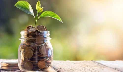 Finanse, jak przestać się o nie martwić