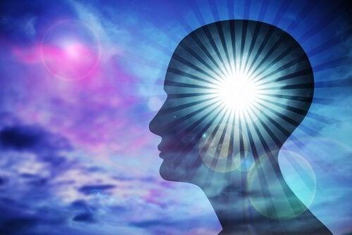 Pozytywna inteligencja emocjonalna – klucz do szczęścia