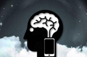 Jak urządzenia elektroniczne wpływają na mózg