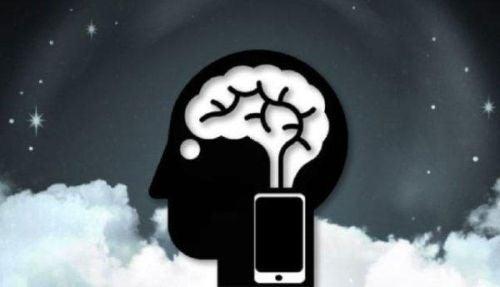 Urządzenia elektroniczne – czy wiesz, jak wpływają na mózg?