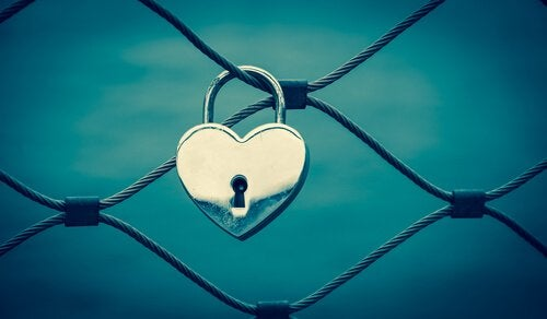 Uzależnienie emocjonalne – dlaczego w nie wpadamy?