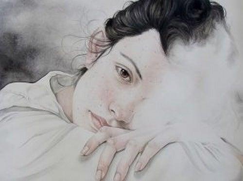 Wycofanie emocjonalne i jego konsekwencje