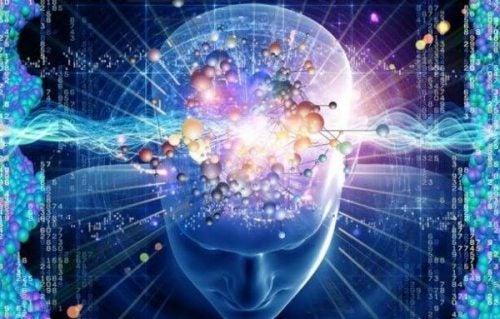 Neurofeedback - jasne obszary w umyśle