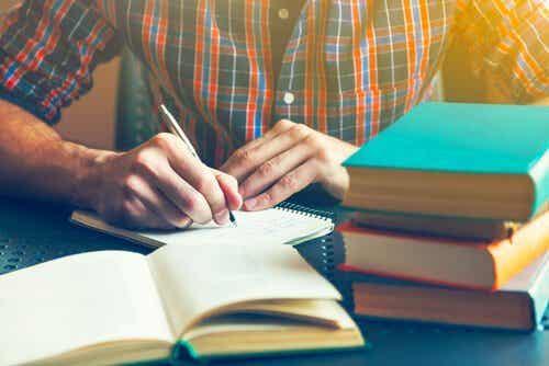 Drogi studencie - list skłaniający do refleksji