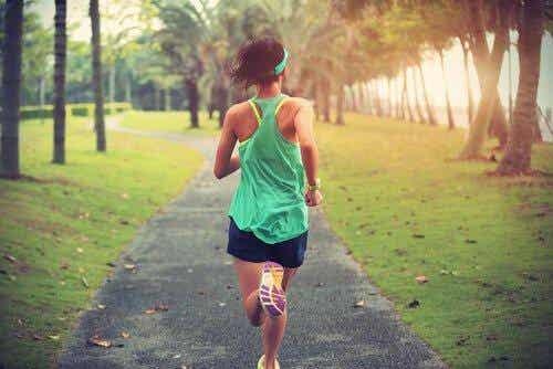 Jakie ćwiczenia fizyczne wpływają na mózg najlepiej