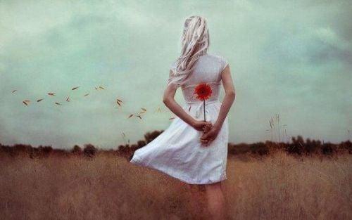 Koniec żałoby – jak rozpoznać, że okres smutku się zakończył