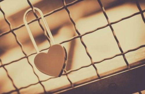 Asertywność – jakich praw się pozbawiasz, jeśli jej nie posiadasz?