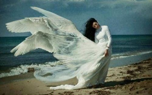 Rany emocjonalne duszy - jak je leczyć?