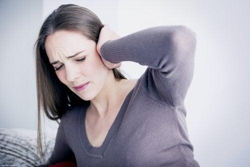 Szum w uszach – jaki ma na nas wpływ?