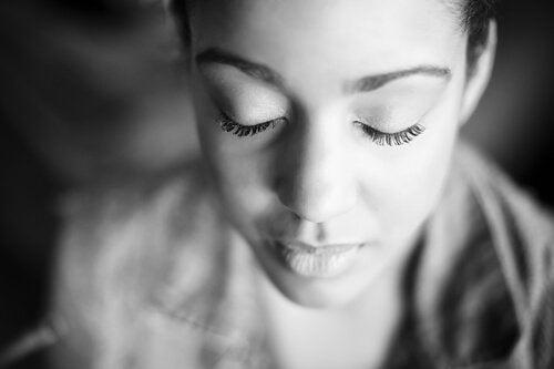 Inteligencja emocjonalna – 3 ćwiczenia pomagające ją zwiększyć