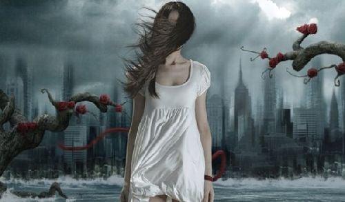 Nawracające koszmary senne - dlaczego się pojawiają?