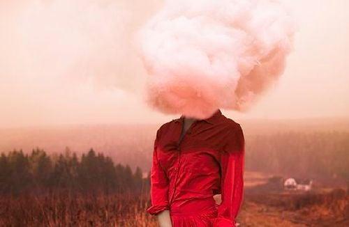 Metafora umysłu