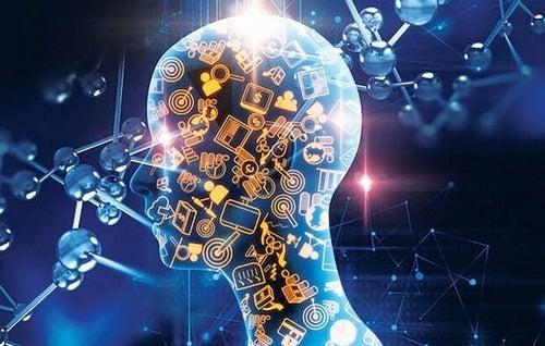Neurofeedback – co to jest i w czym pomaga?