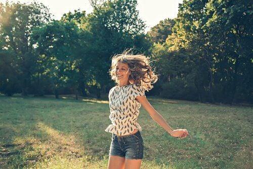 Neuroszczęście - czy to naprawdę nauka o szczęściu?