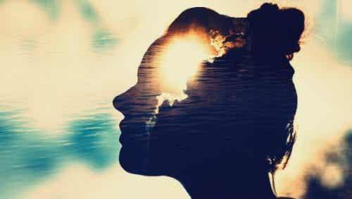 Magnetyczne umysły: ludzie chętni do uczenia się i emocjonalnych więzi