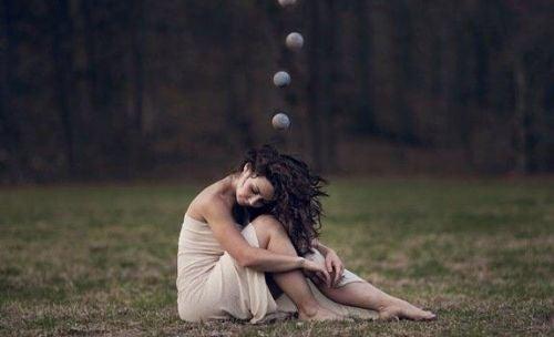 Wpływ stresu na ciało – objawy, które warto znać