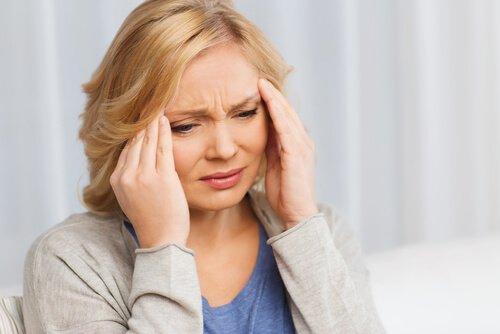 Zespół stresu opiekuna i jego efekty uboczne