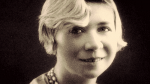 Alfonsina Storni i jej cenne mądrości, które pozostawiła w spadku