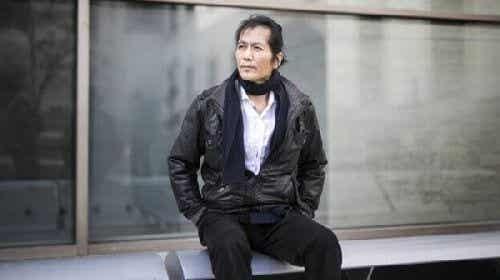 """Filozof Byung-Chul Han i """"piekło, gdzie wszystko jest takie samo"""""""